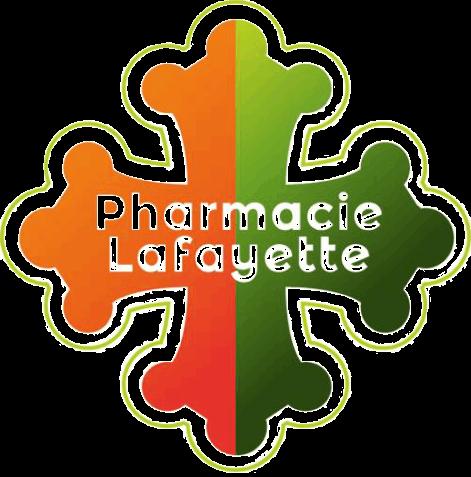 Pharmacie Lafayette - Programme d'installation